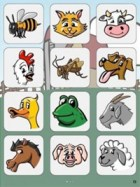 App I hear Ewe | iPad | 1+