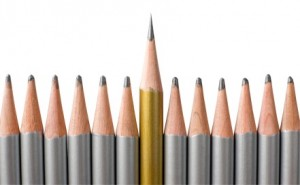 What We Do Pencils