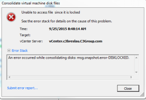 2015-09-veeam-Error1