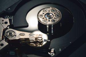 night-computer-hdd-hard-drive