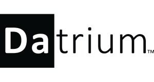 Tech Field Day 14 Primer: Datrium