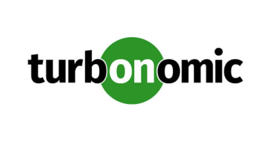 Turbonomic Logo