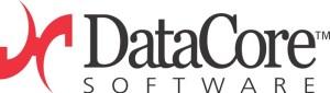 DataCore_Logo