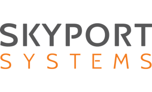 SkyPort Systems