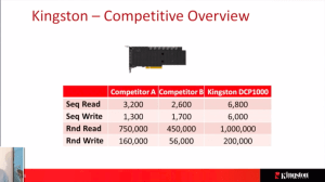 TFDx-VMworld2017-KingstonSpecs