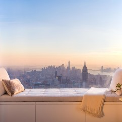 Built In Cabinets For Living Room Paula Deen Home Furniture 432 Park Avenue Condominiums