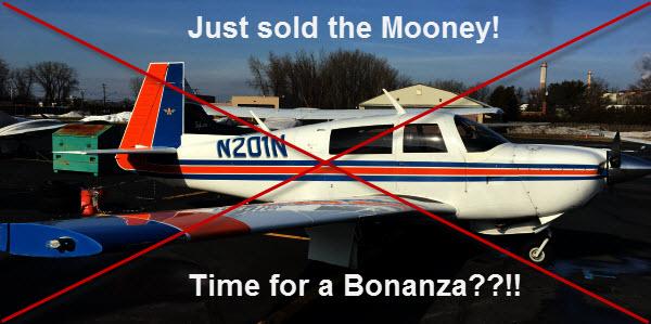 SoldMooney600