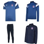 abbey-villa-coaches-bundle-2