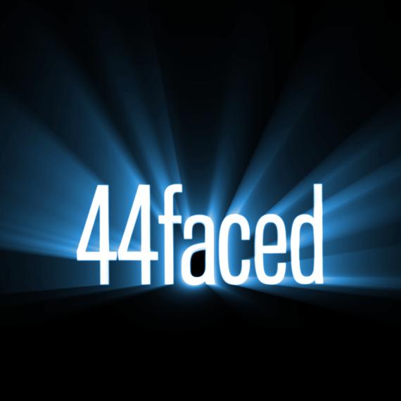 44faced