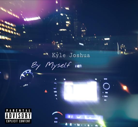 Kyle Joshua - By Myself