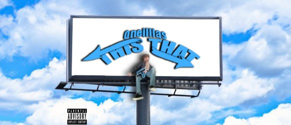 Onelllias - THIS THAT