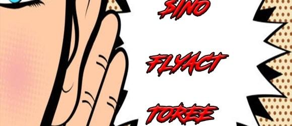 FlyAct