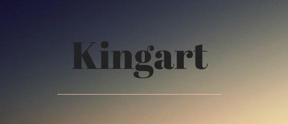 KingArt - Safety