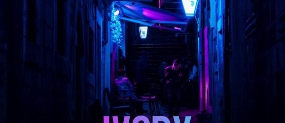Jay 28 - Ivory