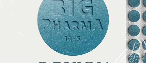 G Runna - Big Pharma