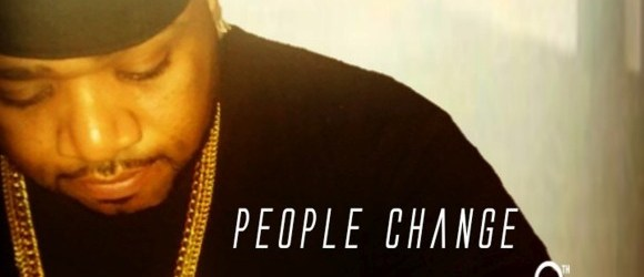 Low - People Change