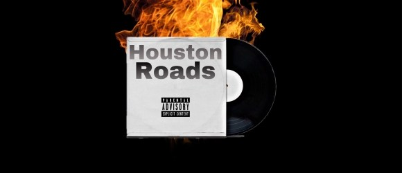 DMAN_THEPRODUCER - Houston Roads