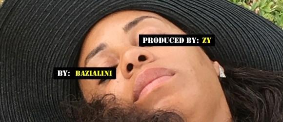 Mr Bombay - Jasmine