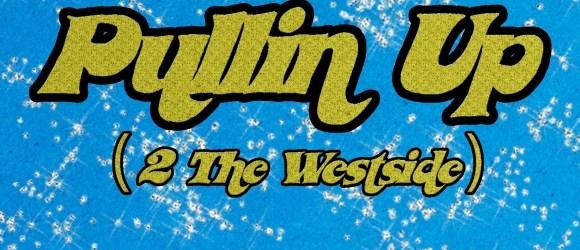 Christo - Pullin Up