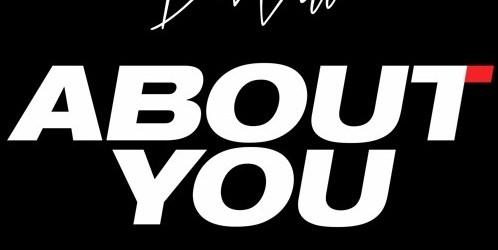 D-Witt - About You