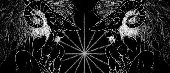 Fallen Aries - Memento Mori