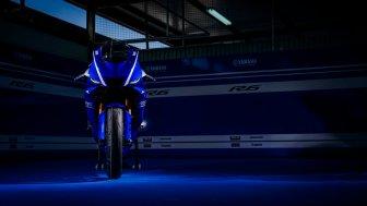 2017-03 Yamaha R6 spain-96