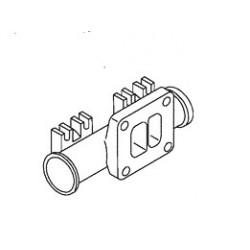 Autres pièces moteur Iveco
