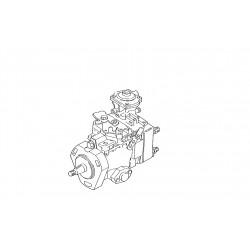 Pompe injection pour camion IVECO