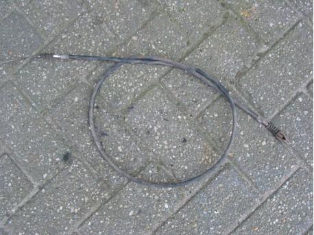 Wiring Diagram Alternator John Deere John Deere 3020