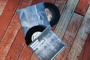Roger Miller - 2 albums