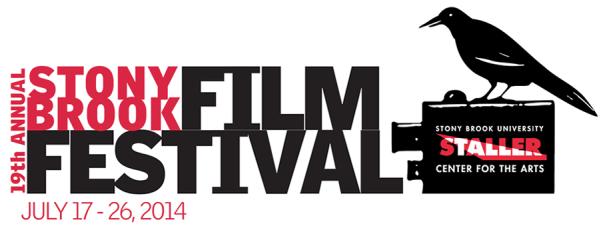 Stony Brook Film Festival 2014