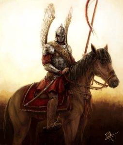 Rct. Hussar