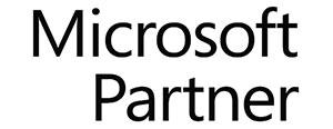 46SolutionsPartner-Microsoft
