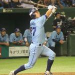社会人野球日本選手権が10/30から開幕!