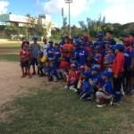 ドミニカ野球の原点(後編)