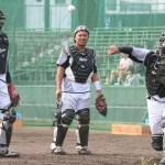 ハタケヤマを使用しているプロ野球選手(野手編Part2)