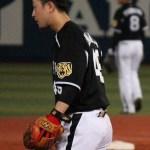 ハタケヤマを使用しているプロ野球選手(野手編Part1)