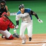日本ハム・大谷投手!バッター用アイテムをご紹介!