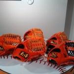 【ベースボールセレクト】9/13のPickup/外野手用グラブ