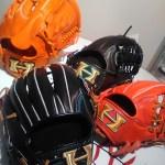 【ベースボールセレクト】12/13のPickup:色々なラベルを見てみよう~Part6!!