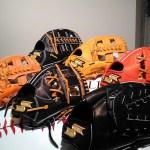 【ベースボールセレクト】2/14のPick up:SSKプロエッジは今が買い!