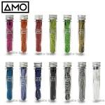 新商品入荷情報:AMO グリップレース(シューレース120cm)
