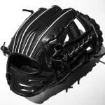 【ベースボールセレクト】7/12のPick up:SSKプロエッジ  内野手用 グローブ PEK85419F!
