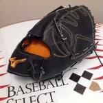 【ベースボールセレクト】7/13のPick up:ミズノ 硬式 投手用 グラブ 1AJGH21011!