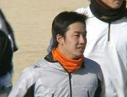 斎藤ネック2