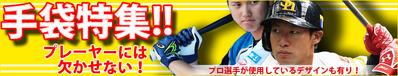 16-6-baseball_glove