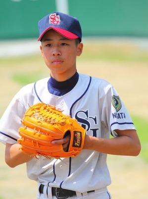 関根学園2 高校野球ドットコム