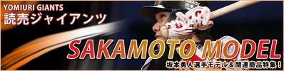 2012-sakamoto
