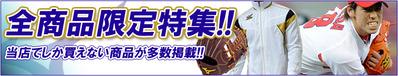 13-6-mizuno-limited