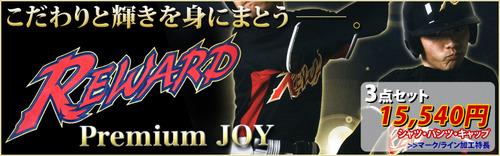 title-p-joy